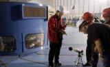 厂界噪声检测_厂界噪声检测报告
