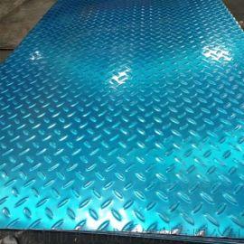 佛山不锈钢花纹板,304工业不锈钢花纹板
