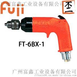 日本FUJI富士钻夹头型气动攻丝机FT-6BX-1