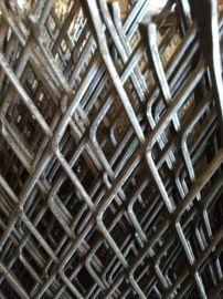 钢板网护栏 ,镀锌板网,高速公路防抛网