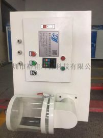 环保设备除尘设备 印刷集尘器 印刷机抽粉机
