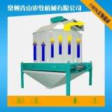 厂家直供饲料机械 高温高湿颗粒饲料冷却机逆流式冷却器