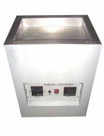 立式锡炉(BX-3020)