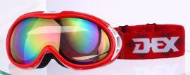 滑雪镜(YH-04)