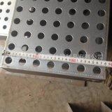 長期供應圓孔衝孔網鍍鋅板圓孔網篩網濾網