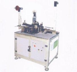 接插件自动装配机(XTS-01)