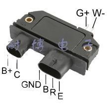 点火模块(NB-D1980HV)