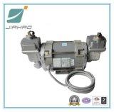 油气回收泵 油气回收真空泵 油气回收整套设备 双头泵
