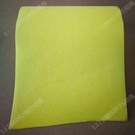 海绵擦水刺布生产厂家_新价格_供应多规格海绵擦水刺布