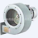 供应DF-7型1.1KW耐高温低噪声节能烘箱专用热循环风机