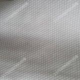 新价供应多规格全黏胶网孔水刺布_定制全粘胶水刺无纺布生产厂家