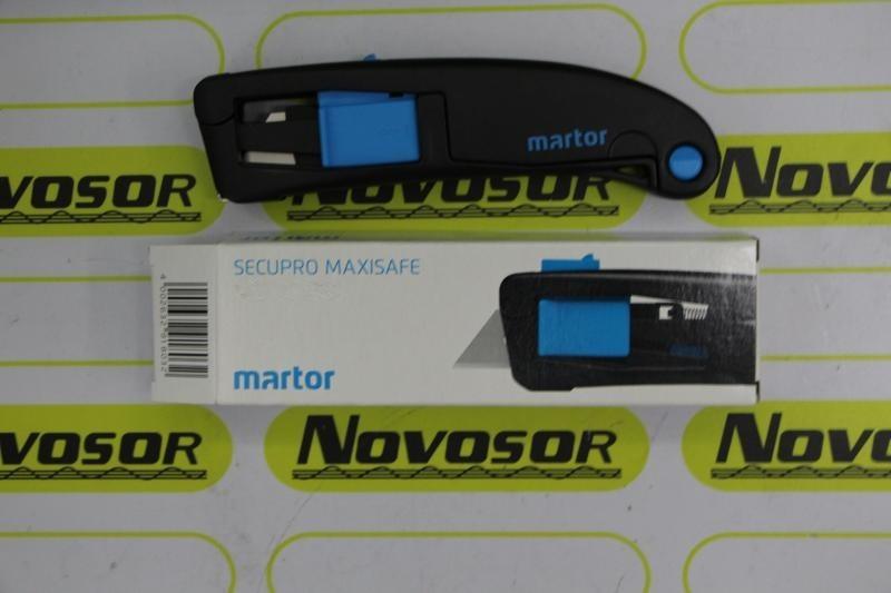 MARTOR安全刀美術刀101899