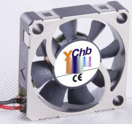 供应微型YC1504微型风扇