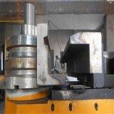 不锈钢弯管机模具 模具