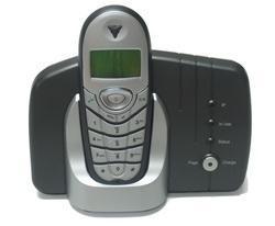 无线网络电话(WP-05)