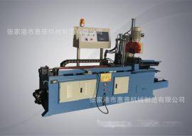 全自动数控金属圆锯机 自动切管机定制