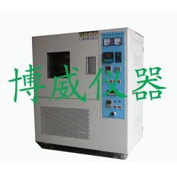 换气式老化试验箱(BW-HQ454)