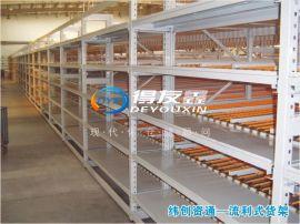 福建货架仓储货架食品专用货架流利货架