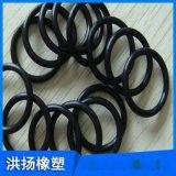 工業用氟膠密封圈 耐油防水氟膠圈 O型耐油密封圈