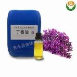 供应优质丁香油 优质丁香  天然植物丁香精油 香料油