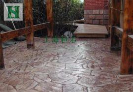 桓石2017156压模地坪绿色环保地面装饰材料,压模地坪强化料,压模地坪着色脱模粉,压模地坪密封剂,压模地坪模具