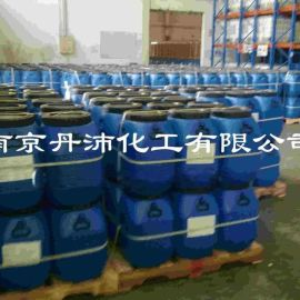 供应塞拉尼斯CelaneseVAE乳液149