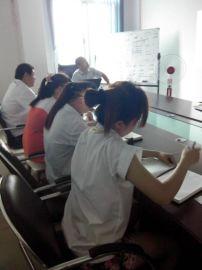 云浮,汕尾TS16949认证咨询,汽车电子APQP程序