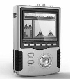 在线监测局部放电检测仪