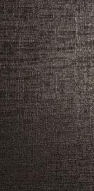 黑色金属釉布纹陶板