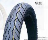 厂家直销 高品质摩托车外胎90/90-18