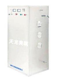 臭氧设备灭菌柜