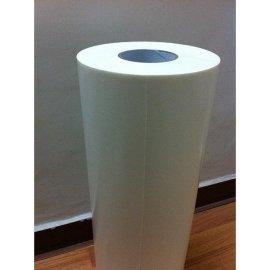 可移泡棉双面胶 白色泡棉双面胶 可重复撕贴 不残胶