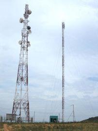 5kW通信基站風力發電機