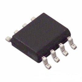 1A单节锂电充电IC(BX8522)