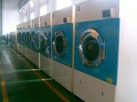 工业烘干机SWA系列