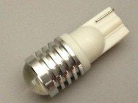 LED汽车阅读灯