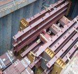 萊鋼鋼結構特級資質