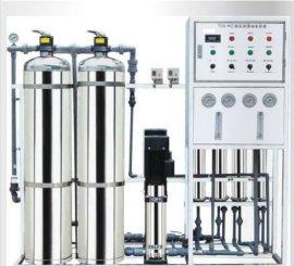 安吉尔直饮水设备大型工程机