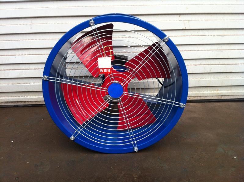 SF4-2管道風機,工業排風扇,軸流抽風機,送風機