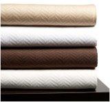 厂家供应高级纯羊毛毯 加厚双面绒毯 专柜正品 量大包邮