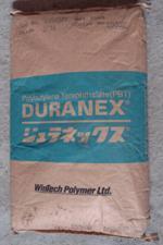 PBT塑胶原料(聚对苯二甲酸二丁酯 )