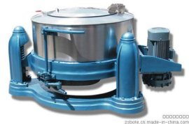 二手变频脱水机 1米1脱水机 1米2脱水机 离心脱水机