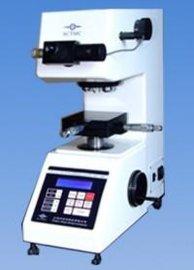 数显显微维氏硬度计DHV-1000