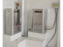 武汉商用不锈钢电热开水器