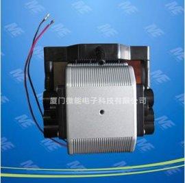 微型气泵 大流量 型号WE57Y-220A 金鱼缸
