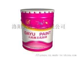 防腐涂料 防锈油漆 水性工业防锈漆