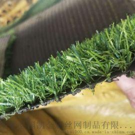 郑州人造草坪 假草坪 现货发售