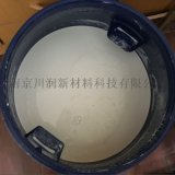 水性聚氨酯乳液 人造革生產用水性聚氨酯乳液