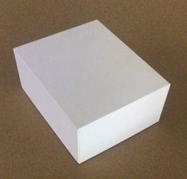包装彩盒 首饰礼品盒  包装盒 手工盒、精品包装盒