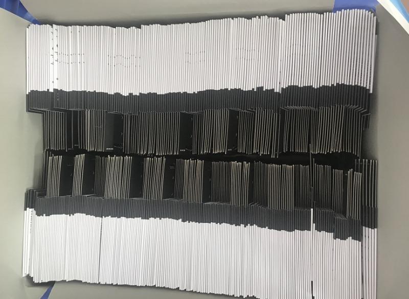 包装彩盒 包装盒 电子包装盒 彩盒 精品盒